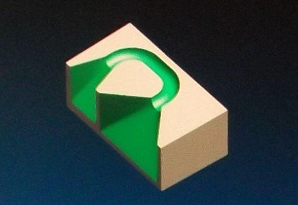 CAD-image1