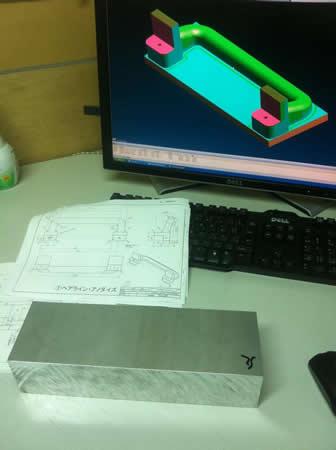 CAD-image2